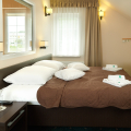 Double room Comfort plus
