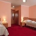 Zweibettzimmer Comfort
